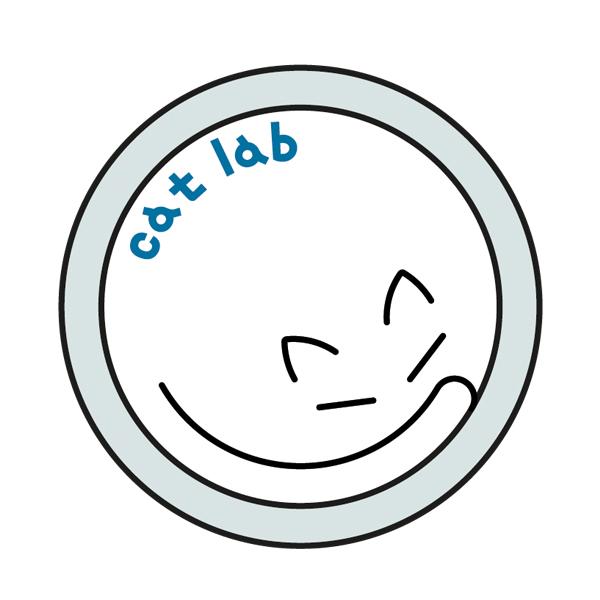 c98162b5c94ef894be88c3d2235e5a67_1465359