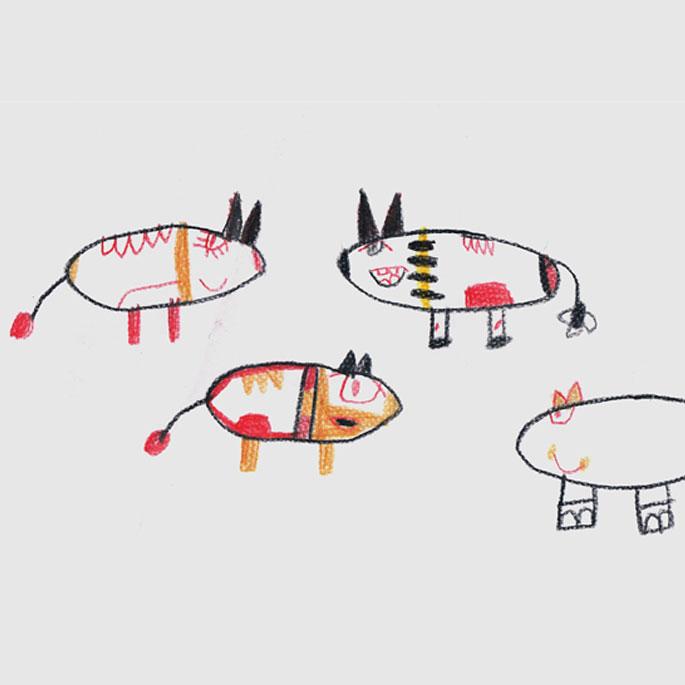 동물사랑은 어릴 때부터, 서울시 찾아가는 동물보호교육 실시
