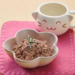 20가지 조리법이 공짜, 신간 '반려동물 영양간식 만들기'