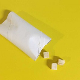 직접 만들어주자, 돈 안 드는 초간단 고양이 수제 장난감 6