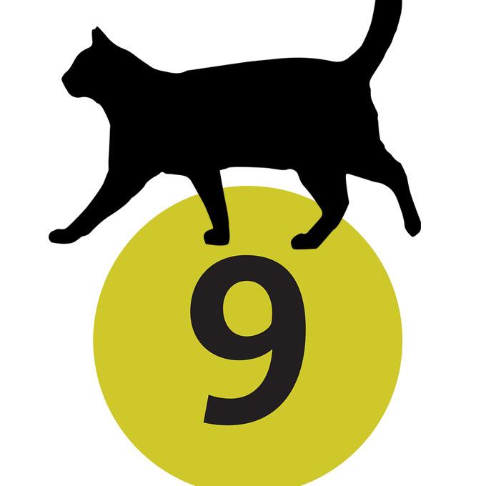 Q. 고양이 목숨은 9개라는 말은 어떻게 나왔을까